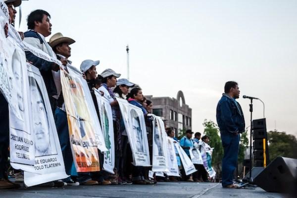 Ayotzinapa04