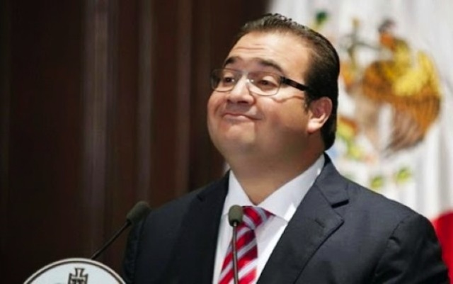 Javier-Duarte-Veracruz