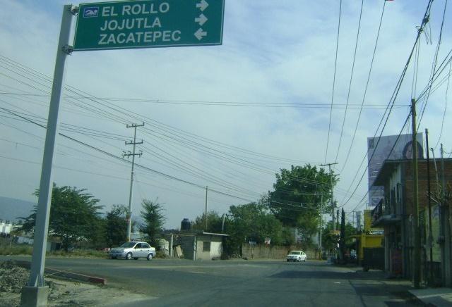 Zacatepec 2
