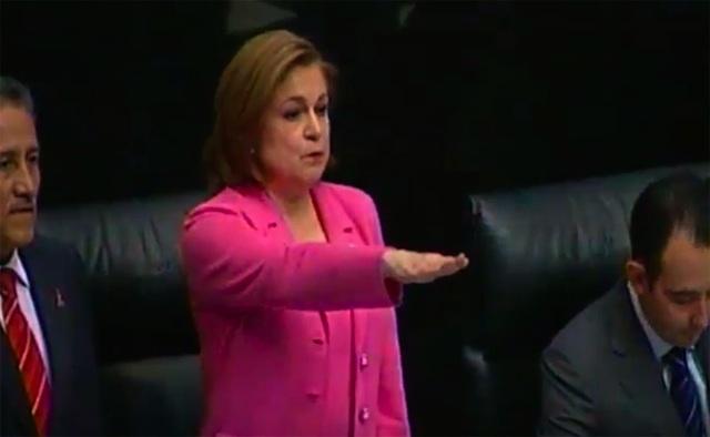 arely-gomez-procuradora-senado