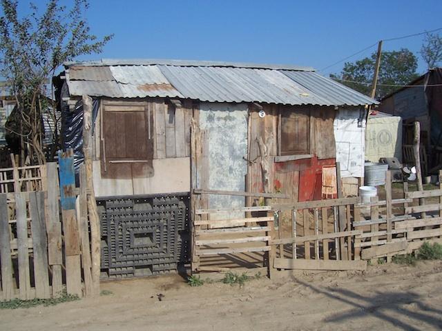 pobresa_riqueza