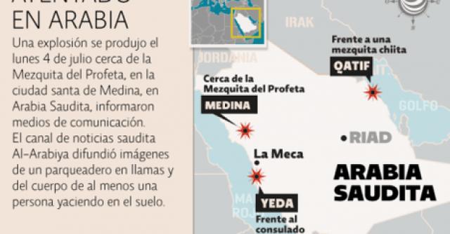 (Vía El Economista)