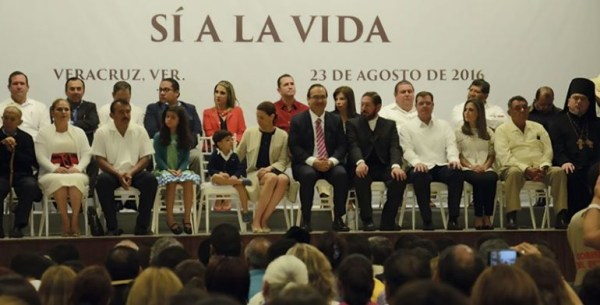 ... la Universidad Veracruzana b6b28b26637a4