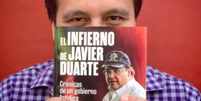 noe_libro