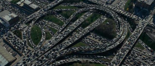 traffic_jam-us