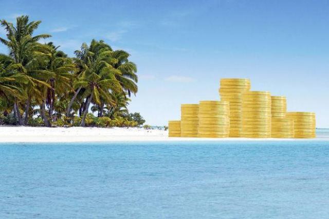 bahamas-dineros