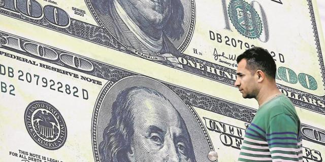 dolar-hombre