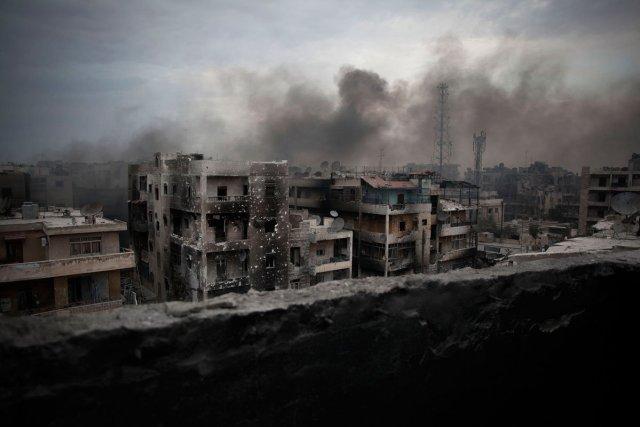 siria-humo