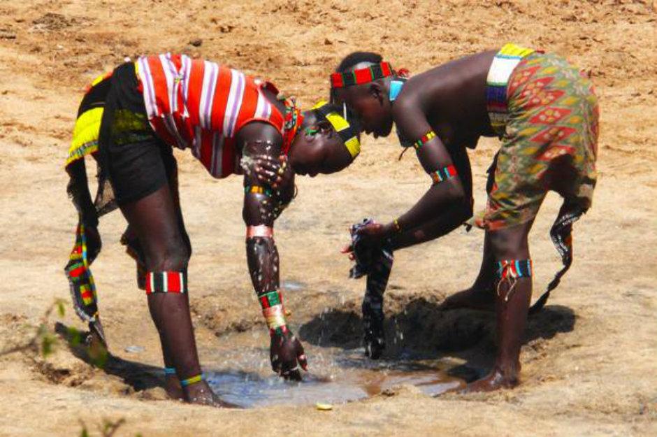 contaminacion-etiopia