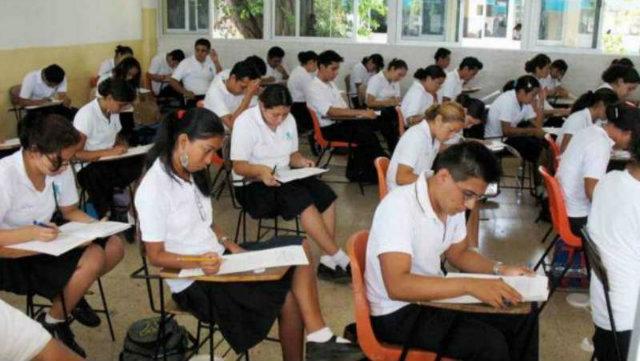 desigualdad-educacion-mexico