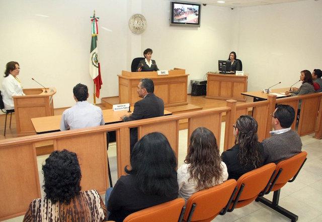 juicios_orales