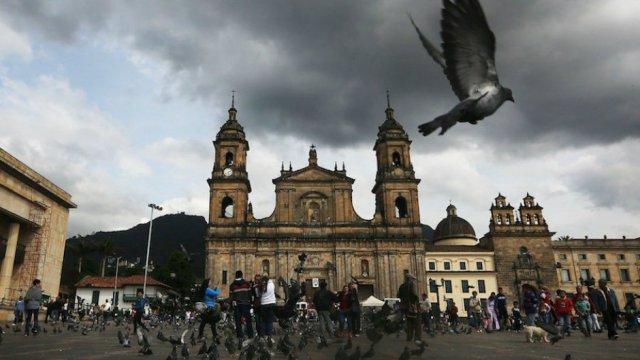 plebiscito-colombia