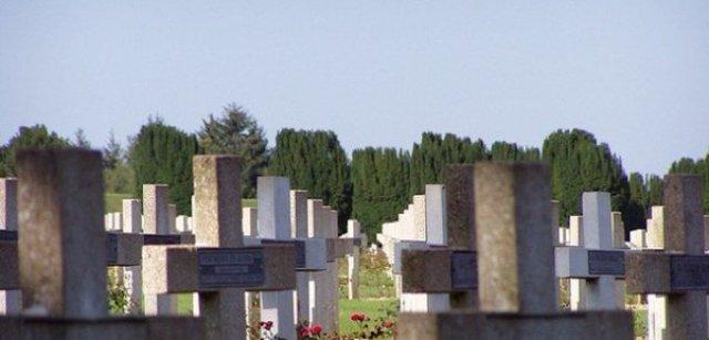 cementerio-2