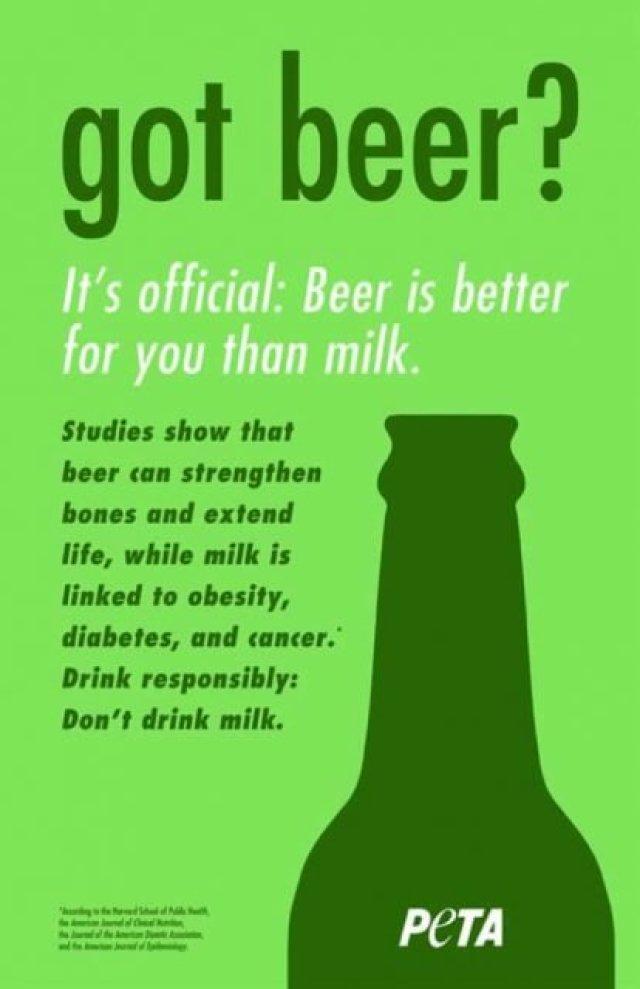 peta-beer