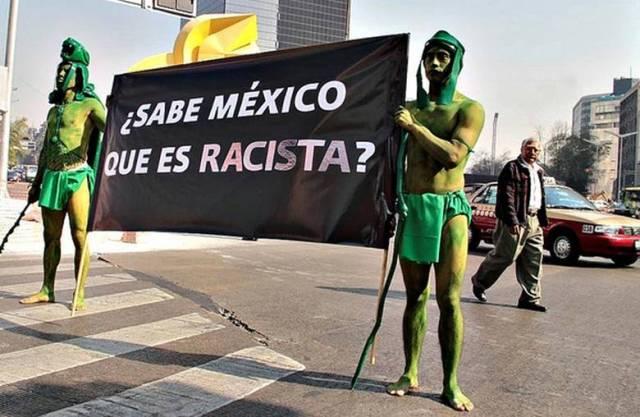racismo-2