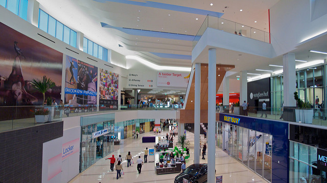 buen-fin-mall