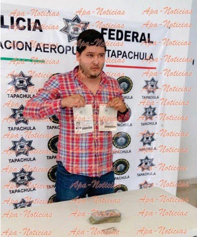 duarte-pasaporte-2