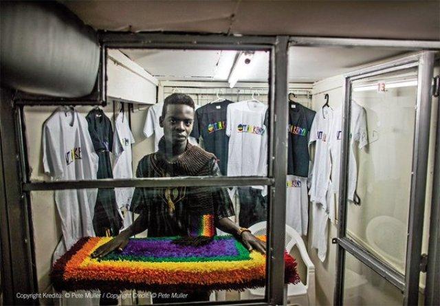 homofobia-africa-1