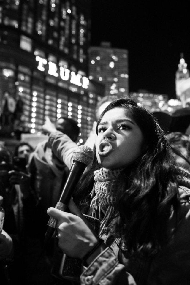 protestas-eu-18