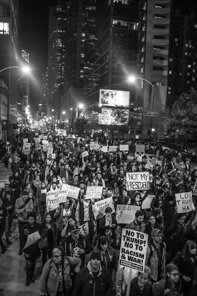 protestas-eu-19