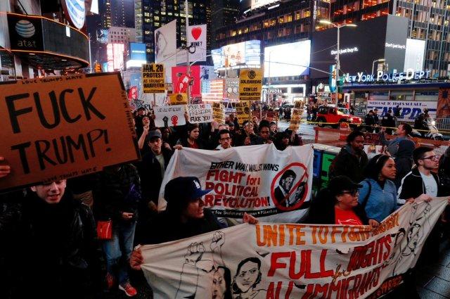 protestas-eu-21