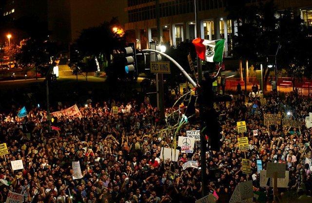 protestas-eu-4