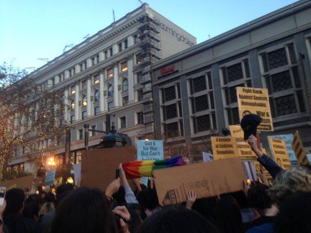 protestas-eu-8
