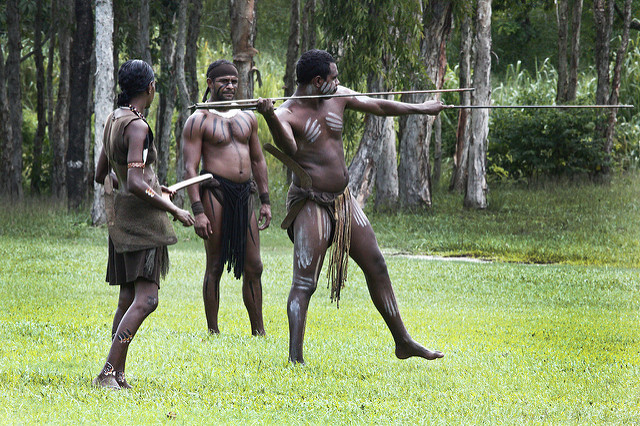aborigenes-australia