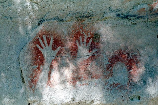 aborigenes-restos