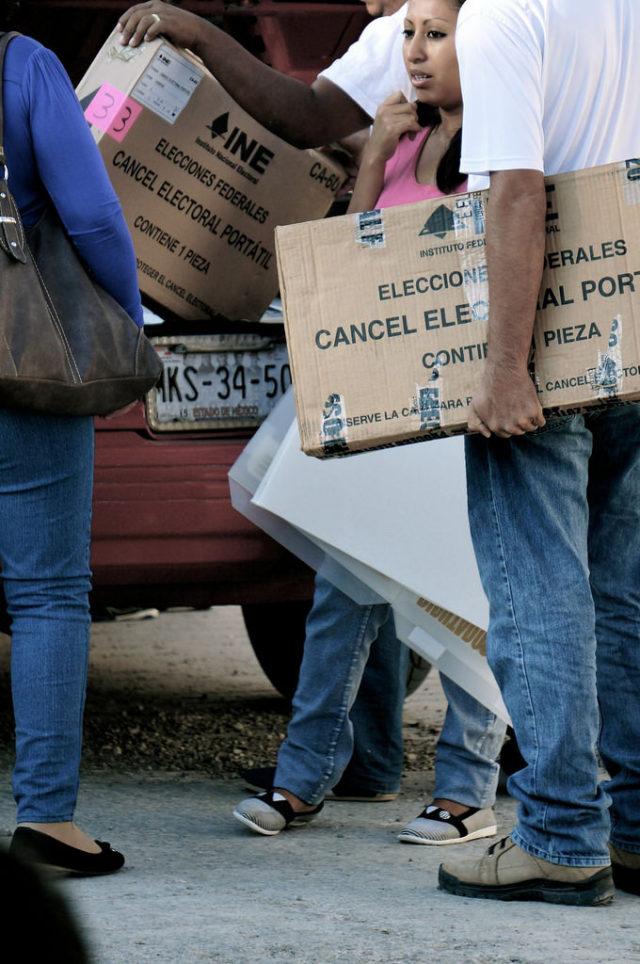 material-electoral-2