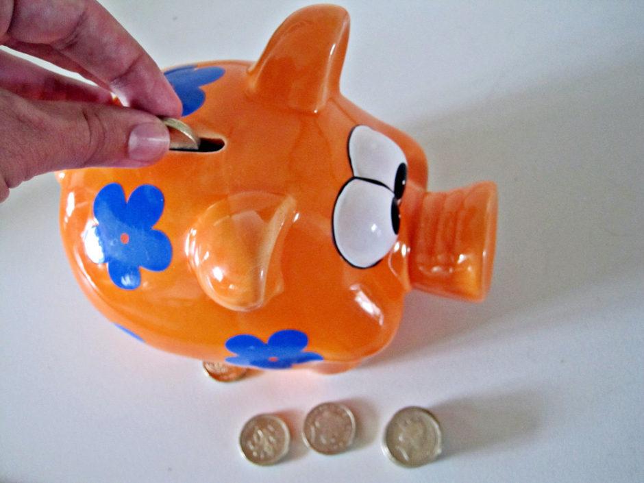 pensiones-ahorro