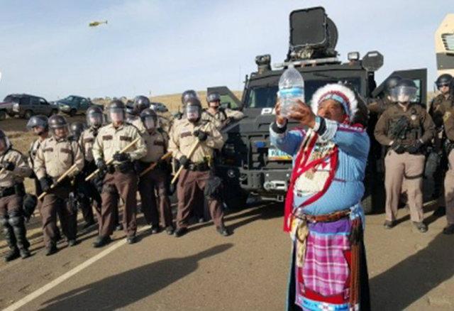sioux-batalla