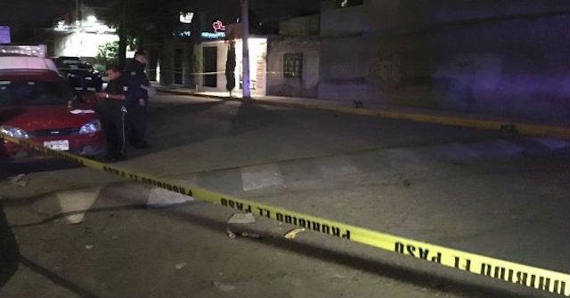 Policia_investigacion