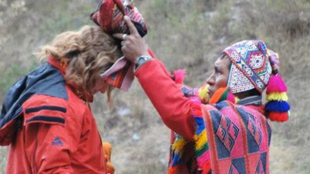quechua-espanol