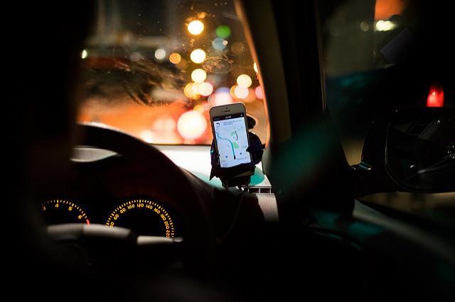 uber-ubicacion