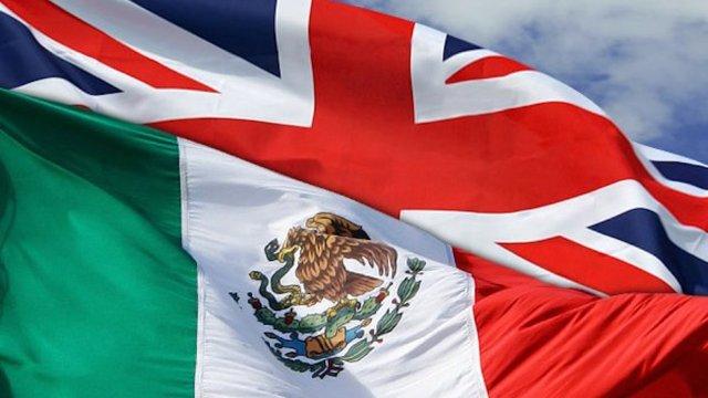 Mexico-RU