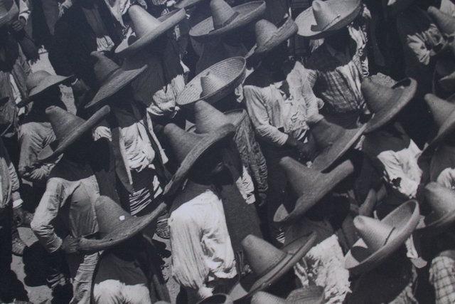 inconstitucionalidad 1917