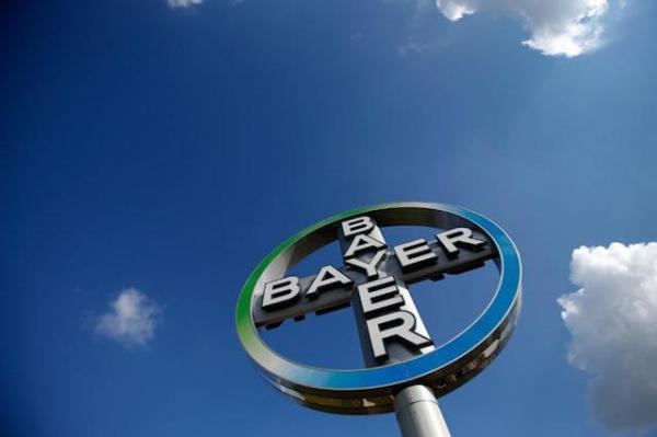 Bayer_México_Alemania