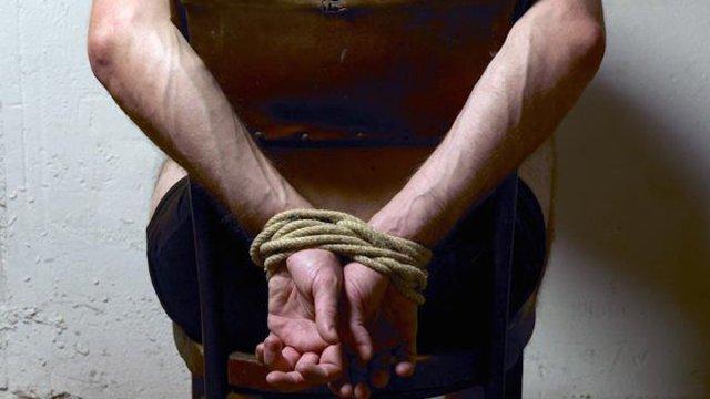 Entra vigor ley anti tortura convertirá letra muerta