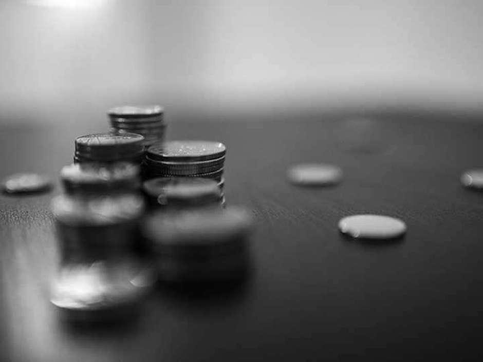 Muchos millenials no accederán a un retiro ni pensión