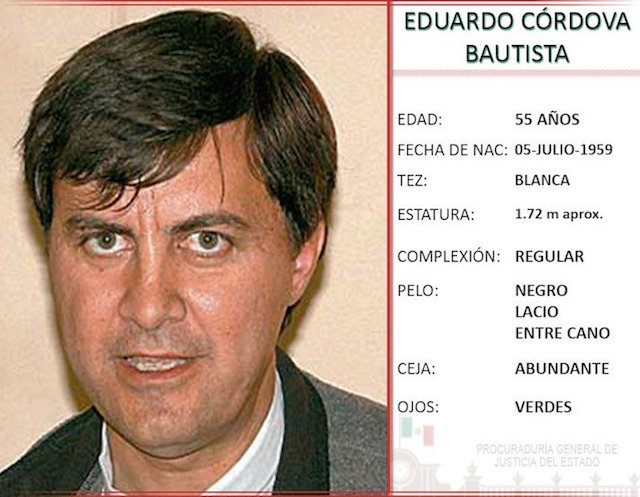 Interpol_ficha_roja