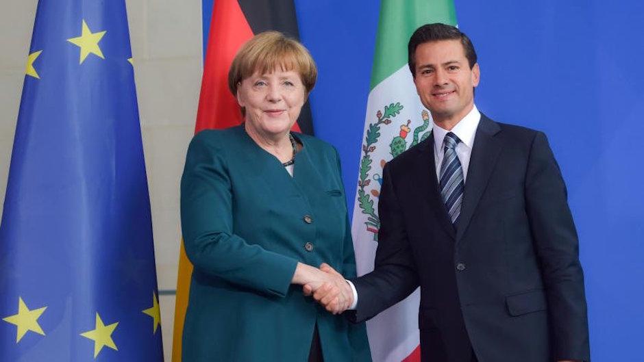 Merkel_EPN