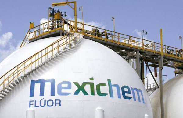 comercio-México-Alemani