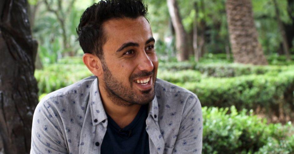Siria-México-refugiados-Proyecto Habesha-estudiantes-becas-universidades