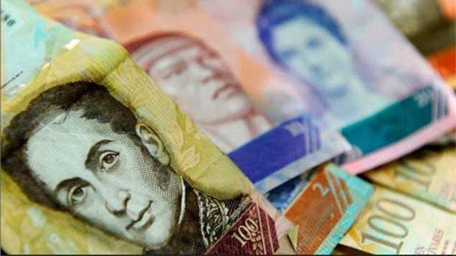 Venezuela aumenta salario mínimo por decreto de Maduro