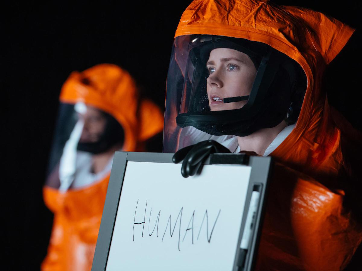 Nasa busca un oficial de protección planetaria.