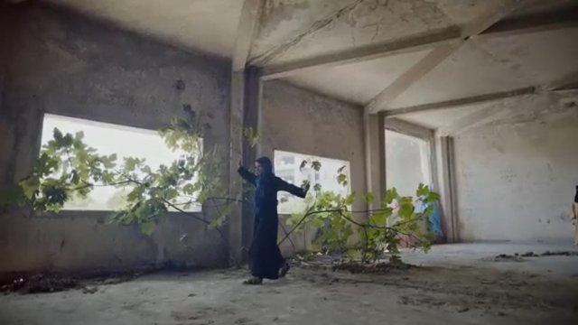 Sirin Adlbi Sibai, Mashrou' Leila, Mashrou' Leila roman, feminismo decolonial, feminismo