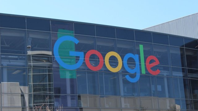Manifiesto racista de Google lo evidencia