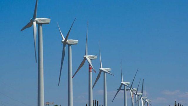 En Tamaulipas se construirá el parque eólico más grande del país