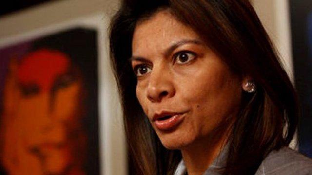 democracia en latinoamérica en riesgo por corrupción y pobreza